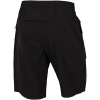 Newline HALO-Endurance Shorts-Black-1447630
