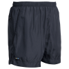 Newline-Base Trail Løbeshorts - Herre-Black-1074198