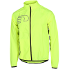 Newline-Core Løbejakke-Neon Yellow-2075059