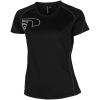 Newline-Core Coolskin T-shirt-Black-2075068