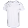 Newline-Core Coolskin T-shirt-White-2075082