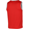 Newline-BLACK Tank Top-Wet Grey-2075137