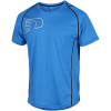 Newline-Core Coolskin T-shirt-Blue-2075158