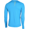 Newline-Shirt L/Æ-Cold Blue-2113460
