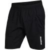 Newline-Stretch Løbeshorts-Black-2113488