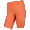 Newline-Sprinters Short Tights-Dusted Clay-2161873
