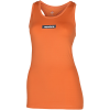 Newline-Racerback Tank Top-Dusted Clay-2161893