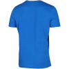 Newline-Poly T-shirt-Skydiver-2161913