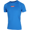 Newline-Technical T-shirt-Skydiver-2161916