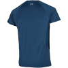 Newline-Running T-shirt-Majolica Blue-2161920