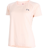 Newline-Gym T-shirt-Pale Peach-2206850
