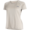 Newline-Gym T-shirt-London Fog-2206852
