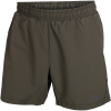 Newline-2-In-1 Shorts-Deep Depths-2206874