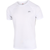 Newline-Core Running T-shirt-White-2206886
