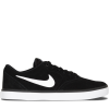 Nike SB-Check Solar-Black/White-1481216