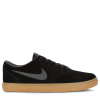 Nike SB-Check Solar-Black/Anthracite-gum-1511932