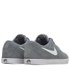 Nike SB-Check Solarsoft-Cool Grey/White-1511933