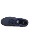 Nike SB-Check Solarsoft-Midnight Navy/White-1511936