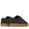 Nike SB-Charge Suede-Black/Anthracite-bla-2155619