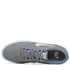 Nike SB-Charge Suede-Cool Grey/White-cool-2155621