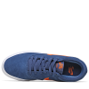 Nike SB-Charge Suede-Mystic Navy/Starfish-2180281