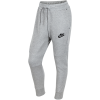 Nike Sportswear-Tech Fleece Pants-Dk Grey Heather/Blac-2027659