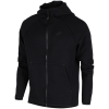 Nike Sportswear-Tech Fleece Hoodie-Black/Black-2029871