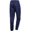 Nike Sportswear-Tearaway Pants-Midnight Navy/White-2114230