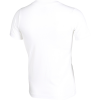 Nike Sportswear-Air T-shirt-White/Black-2114681