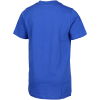 Nike Sportswear-T-Shirt-Game Royal/White-2117212