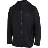 Nike Sportswear-Tech Pack Full-Zip Hoodie-Black/Black-2117260