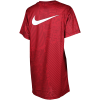 Nike Sportswear-Unité Totale Kjole-Team Red/Red Crush-2125663