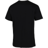 Nike Sportswear-Camo T-shirt-Black/Light Bone-2132611