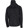 Nike Sportswear-Tech Fleece Hoodie-Black/Dark Grey/Blac-2153660