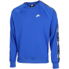 Nike Sportswear-JDI Crew Sweatshirt-Game Royal-2156704