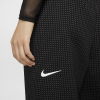 Nike Sportswear-Tech Fleece ENG Bukser-Black/White-2156735