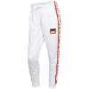 Nike Sportswear-Joggingbukser-White/Team Orange-2158718
