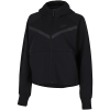 Nike Sportswear-Tech Fleece Windrunner Hoodie