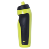 Nike-Drikkedunk - 600 ml-Voltage/Black-1115397