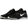Nike-Flex Trainer 5 - Dame-Black/White-anthraci-1358810