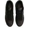 Nike-Air Max Command Leather-Black/Anthracite-neu-1378160