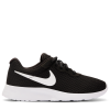 Nike-Tanjun-Black/White-1407379