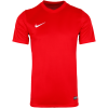 Nike-Park VI Spilletrøje-University Red/White-1429740