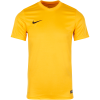 Nike-Park VI Spilletrøje-University Gold/Blac-1429744