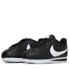 Nike-Classic Cortez Leather-Black/White-white-1438261