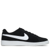Nike-Court Royale-Black/White-1439692