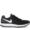 Nike-Air Zoom Pegasus 33 - Dame