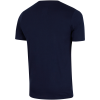 Nike-USA Basketball T-shirt-Obsidian-1480676