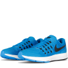 Nike-Air Zoom Vomero 11 - Herre-Photo Blue/Black-blu-1481091