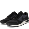 Nike-Nightgazer-Anthracite/Black-sai-1481273